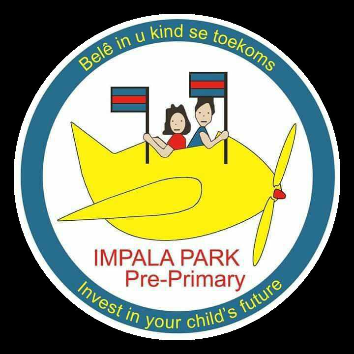 Impala Park Pre-Primary